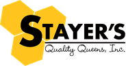 Stayers Quality Queens